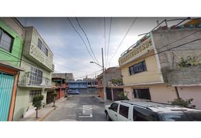 Foto de casa en venta en  , miguel de la madrid hurtado, iztapalapa, df / cdmx, 18651157 No. 01