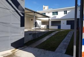 Foto de terreno habitacional en venta en miguel de la madrid , lomas de la primavera, zapopan, jalisco, 19420569 No. 01