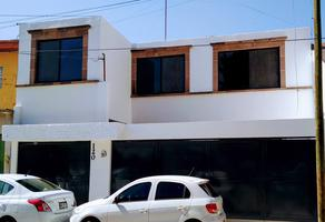 Foto de casa en renta en miguel de la mora 120, alamitos, san luis potosí, san luis potosí, 0 No. 01