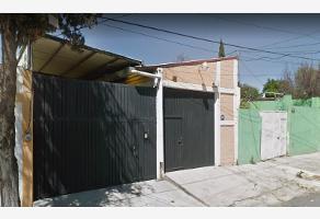 Foto de casa en venta en miguel de la rosa 16a, méxico nuevo, atizapán de zaragoza, méxico, 11909242 No. 01