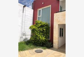 Foto de casa en venta en miguel domínguez 1205, santa cruz xoxocotlan, santa cruz xoxocotlán, oaxaca, 0 No. 01