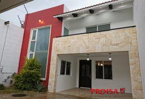 Foto de casa en venta en miguel dominguez , 1a ampliación de xoxo, santa cruz xoxocotlán, oaxaca, 0 No. 01