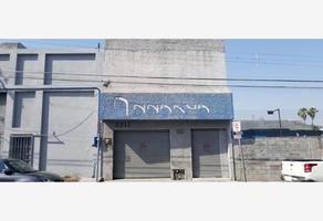 Foto de local en venta en miguel dominguez 2211, talleres, monterrey, nuevo león, 0 No. 01