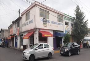Foto de local en renta en miguel dominguez , ampliación emiliano zapata i, atizapán de zaragoza, méxico, 18598525 No. 01