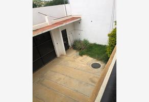 Foto de casa en venta en miguel dominguez , santa cruz xoxocotlan, santa cruz xoxocotlán, oaxaca, 0 No. 01
