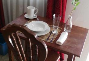Foto de casa en renta en miguel e. schultz 29, san rafael, cuauhtémoc, df / cdmx, 0 No. 01