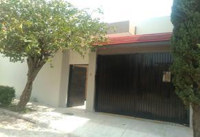 Foto de casa en venta en miguel , el tapatío, san pedro tlaquepaque, jalisco, 0 No. 01