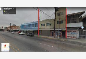 Foto de edificio en venta en miguel f. martinez entre 2da y 3ra 100, zona centro, tijuana, baja california, 0 No. 01