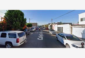 Foto de casa en venta en miguel gutierrez 00, domingo arrieta, durango, durango, 0 No. 01
