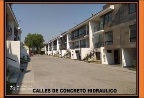 Foto de casa en venta en miguel hidalgo 0, bosques del alba i, cuautitlán izcalli, méxico, 0 No. 01