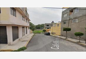 Foto de casa en venta en miguel hidalgo 0, santiago acahualtepec, iztapalapa, df / cdmx, 17398369 No. 01