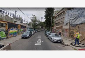Foto de terreno industrial en venta en miguel hidalgo 00, san mateo, azcapotzalco, df / cdmx, 0 No. 01