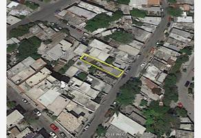 Foto de terreno habitacional en venta en miguel hidalgo 00, tampiquito, san pedro garza garcía, nuevo león, 6910130 No. 01