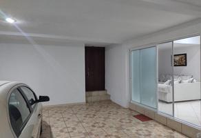 Foto de casa en venta en miguel hidalgo 1, cholula de rivadabia centro, san pedro cholula, puebla, 0 No. 01