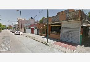 Foto de casa en venta en miguel hidalgo 1, coatzacoalcos centro, coatzacoalcos, veracruz de ignacio de la llave, 17575737 No. 01