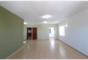 Foto de departamento en venta en miguel hidalgo 1, jose n rovirosa, centro, tabasco, 0 No. 01