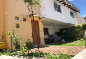 Foto de casa en venta en miguel hidalgo 10, el pueblito centro, corregidora, querétaro, 0 No. 01