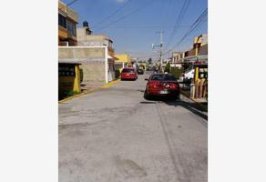 Foto de casa en venta en miguel hidalgo 10, los héroes, ixtapaluca, méxico, 0 No. 01