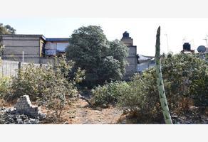 Foto de terreno habitacional en venta en miguel hidalgo 10, santa maría aztahuacán, iztapalapa, df / cdmx, 0 No. 01