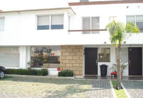 Foto de casa en venta en miguel hidalgo 1000, centro ocoyoacac, ocoyoacac, méxico, 0 No. 01