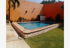 Foto de casa en renta en miguel hidalgo 102, temixco centro, temixco, morelos, 0 No. 01