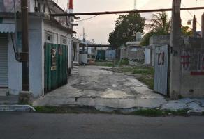 Foto de terreno habitacional en venta en miguel hidalgo 108 , plutarco elías calles, othón p. blanco, quintana roo, 14777680 No. 01
