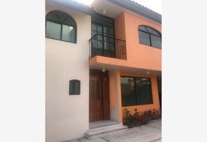 Foto de casa en renta en miguel hidalgo 1107, cholula de rivadabia centro, san pedro cholula, puebla, 0 No. 01