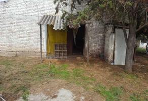 Foto de terreno habitacional en venta en miguel hidalgo 114-116 , lic jesús terán villa, aguascalientes, aguascalientes, 0 No. 02