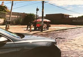 Foto de terreno comercial en venta en miguel hidalgo 115, villa de pozos, san luis potosí, san luis potosí, 15923083 No. 01