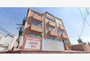 Foto de departamento en venta en miguel hidalgo 119, san juan tepepan, xochimilco, df / cdmx, 16916066 No. 01