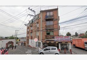 Foto de departamento en venta en miguel hidalgo 119, san juan tepepan, xochimilco, df / cdmx, 18612392 No. 01