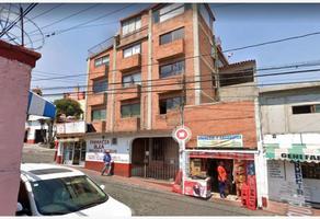 Foto de departamento en venta en miguel hidalgo 119, santa maría tepepan, xochimilco, df / cdmx, 0 No. 01