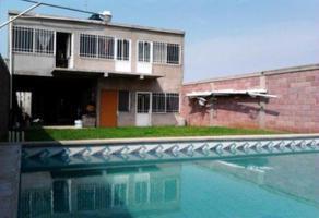 Foto de casa en venta en miguel hidalgo 1279, miguel hidalgo, cuautla, morelos, 16807142 No. 01