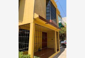 Foto de casa en venta en miguel hidalgo 13, villas de ecatepec, ecatepec de morelos, méxico, 0 No. 01