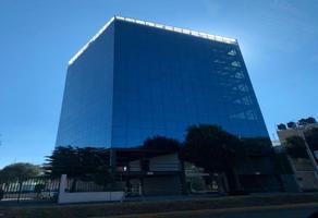 Foto de edificio en venta en miguel hidalgo 1301, san bernardino, toluca, méxico, 17339808 No. 01