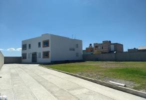 Foto de edificio en venta en miguel hidalgo 1305, san antonio cacalotepec, san andrés cholula, puebla, 0 No. 01