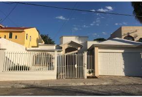 Foto de casa en renta en miguel hidalgo 1381, los pinos, saltillo, coahuila de zaragoza, 0 No. 01