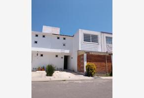 Foto de casa en venta en miguel hidalgo 1599, santa maría totoltepec, toluca, méxico, 0 No. 01