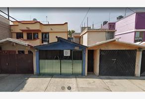Foto de casa en venta en miguel hidalgo 161, izcalli jardines, ecatepec de morelos, méxico, 0 No. 01