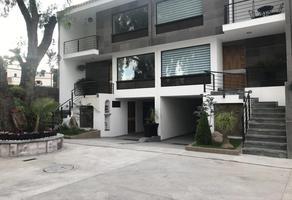 Foto de casa en venta en miguel hidalgo 18b, santiago tepalcapa, cuautitlán izcalli, méxico, 15937937 No. 01