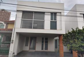 Foto de casa en renta en miguel hidalgo 1906, cholula de rivadabia centro, san pedro cholula, puebla, 18984747 No. 01