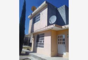 Foto de casa en venta en miguel hidalgo 21, el mirador, san juan del río, querétaro, 0 No. 01