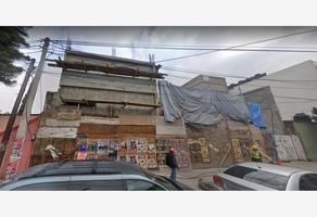 Foto de edificio en venta en miguel hidalgo 23, san mateo, azcapotzalco, df / cdmx, 0 No. 01