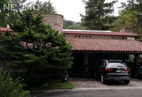 Foto de casa en venta en miguel hidalgo 243, san bartolo ameyalco, álvaro obregón, df / cdmx, 20910027 No. 01