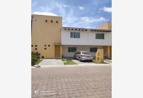 Foto de casa en renta en miguel hidalgo 249, el pueblito centro, corregidora, querétaro, 15859086 No. 01