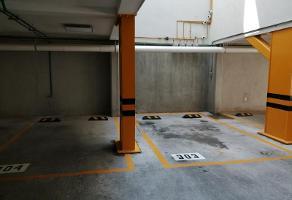 Foto de departamento en venta en  , miguel hidalgo 2a sección, tlalpan, df / cdmx, 0 No. 01