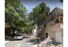 Foto de casa en venta en  , miguel hidalgo 4a sección, tlalpan, df / cdmx, 19357192 No. 01