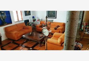 Foto de casa en venta en  , miguel hidalgo, tlalpan, df / cdmx, 20357168 No. 01