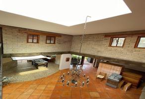 Foto de casa en venta en  , miguel hidalgo 2a sección, tlalpan, df / cdmx, 20677618 No. 01