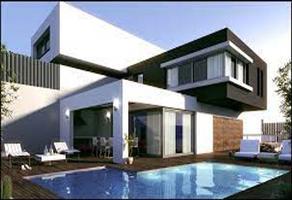 Foto de casa en venta en miguel hidalgo 32, tlalpan, tlalpan, df / cdmx, 0 No. 01